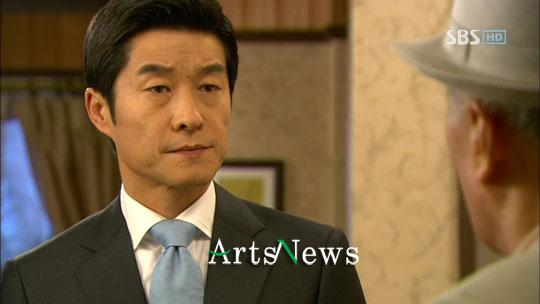 http://artsimg.mk.co.kr/paper/data/news/images/2010/03/1_S_1269165733.jpg