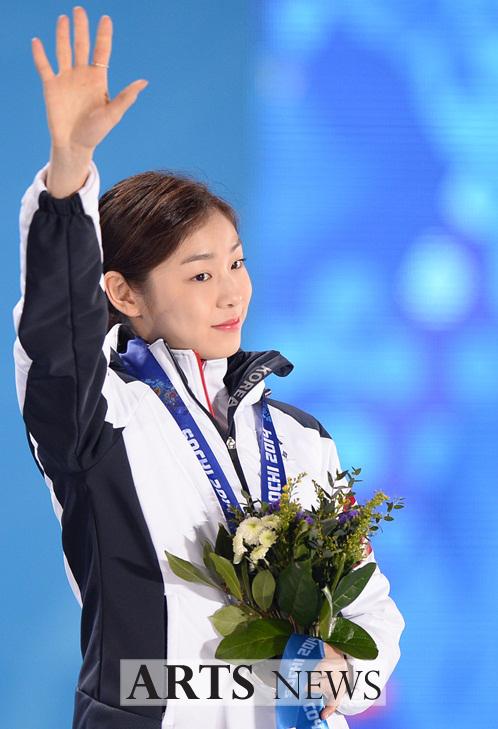 """ISU 공식입장, 김연아 은메달 논란에 """"모든 판정 공정하고 엄격했다"""""""