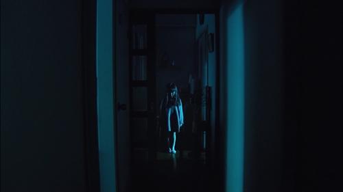 [리뷰] 더 강력한 현실 공포로 돌아왔다, 링 시리즈 완결판 '사다코2'