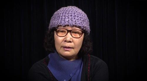 우현 장모 곽의진 별세, 향년 66세